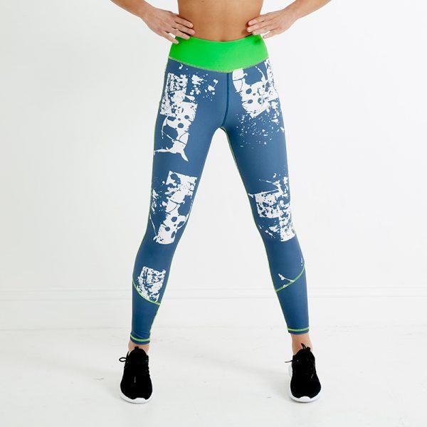 Stellar Eco-Lite™ Sports Leggings