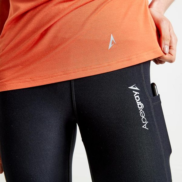 Apexgray Storm Sports Leggings