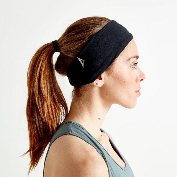 Apexgray Mistral Sports Headband