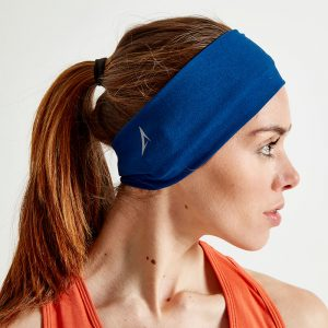 Storm Sustainable Sport Headband