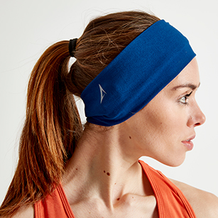 apexgray storm headband