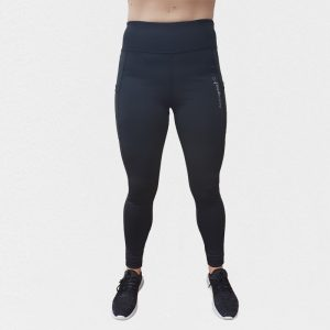 Apexgray Eclipse Sports Leggings