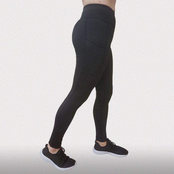 Apexgray Eclipse Sports Leggings