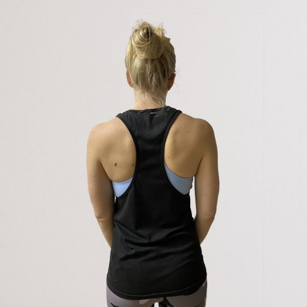 Apexgray Cirrus Drop Arm Vest