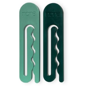 Nona Clothes Pegs (100% Recycled Oceanbound Plastic)