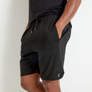 Drift Sustainable Sports Shorts
